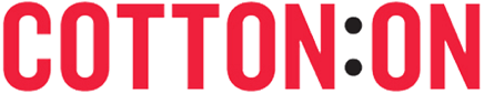 Image: Cotton On Logo